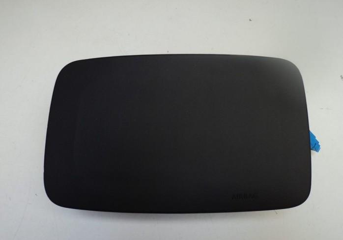 C3 2009-2013 sağ airbag