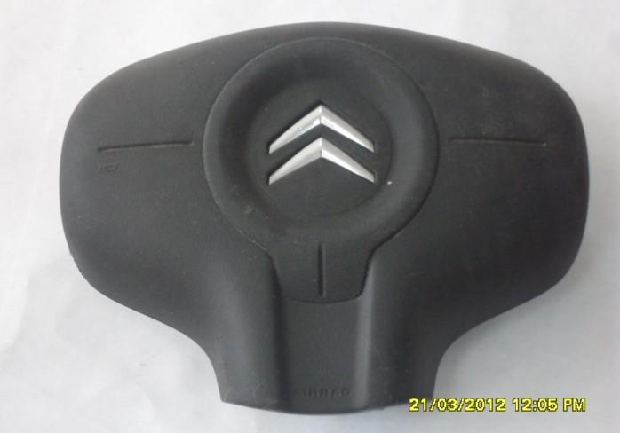 Nemo sol airbag