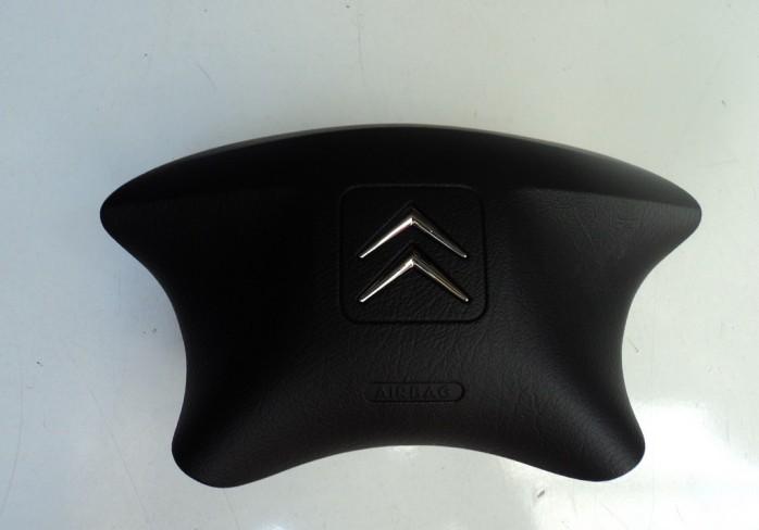 Xsara 2002/2005 sol airbag